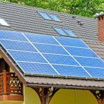Solar Panels 1477987 1280